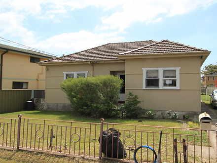 9 Hillview Avenue, Sans Souci 2219, NSW House Photo