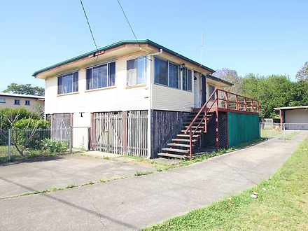 80 Balham Road, Archerfield 4108, QLD House Photo