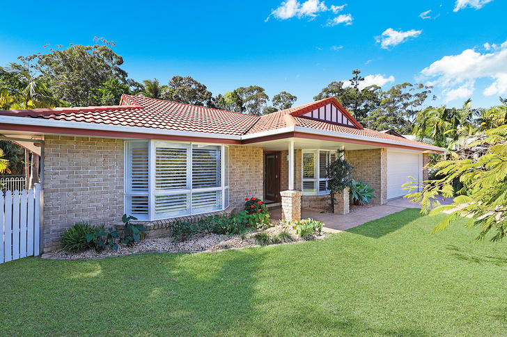 11 Royal Pine Close, Buderim 4556, QLD House Photo