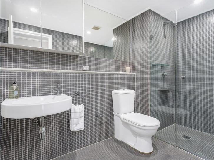 54/253 Chalmers Street, Redfern 2016, NSW Apartment Photo