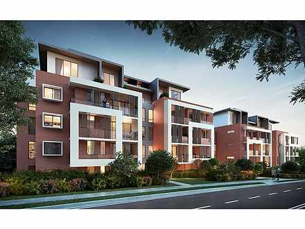 404/28 Carlingford Road, Epping 2121, NSW Apartment Photo