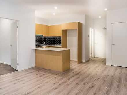 U203 57 Ludwick Street, Cannon Hill 4170, QLD Apartment Photo