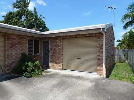 6/9 Prospect Street, Mackay 4740, QLD Unit Photo
