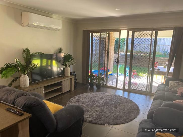 71 William Boulevard, Pimpama 4209, QLD House Photo