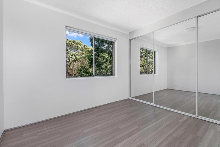 4/20 Rawson Street, Rockdale 2216, NSW Apartment Photo