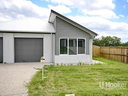 2/10 Diller Drive, Crestmead 4132, QLD Duplex_semi Photo