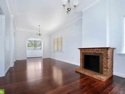 1/208 Farmborough Road, Farmborough Heights 2526, NSW Duplex_semi Photo