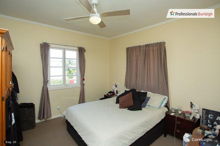 2/13 Locke Street, Southport 4215, QLD House Photo