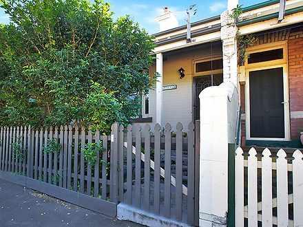 14 Upper Road, Glebe 2037, NSW House Photo