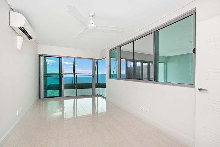 29/17 Dinah Court, Stuart Park 0820, NT Apartment Photo