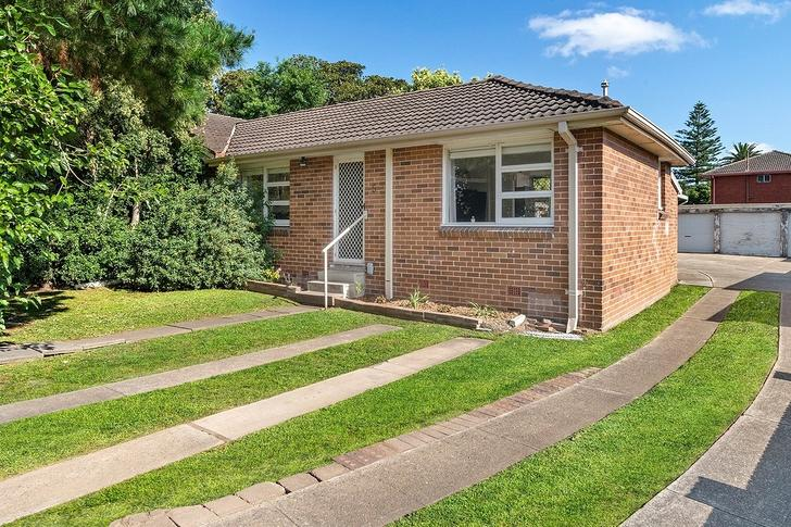5/50 Alexandra Avenue, Westmead 2145, NSW Villa Photo
