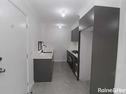 120A Parliament Road, Macquarie Fields 2564, NSW House Photo