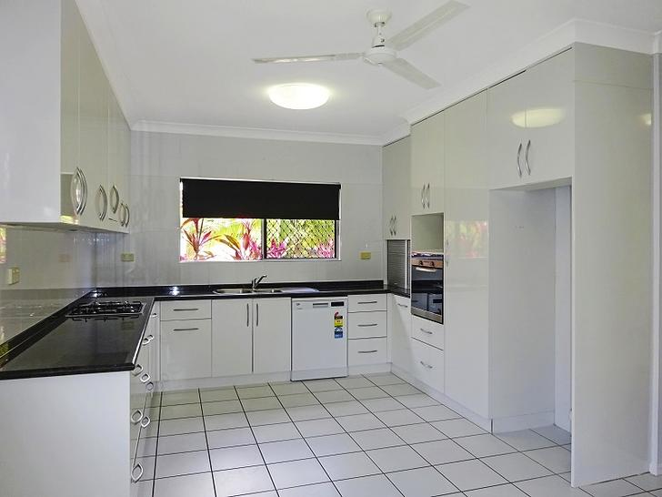 50 Illuta Street, Rasmussen 4815, QLD House Photo