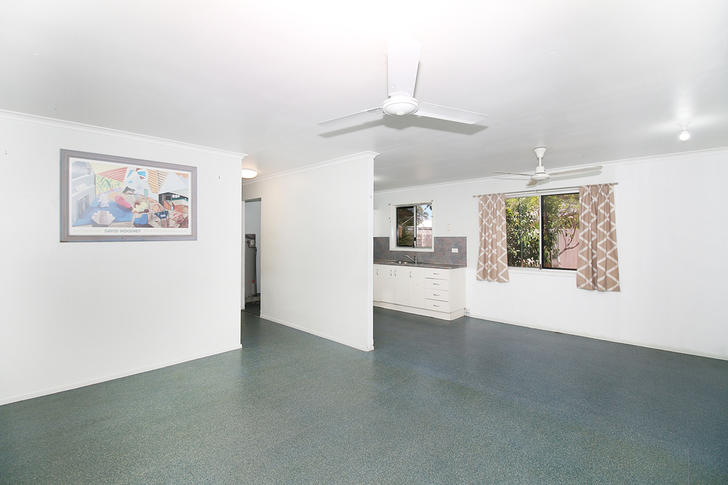 7 Medici Drive, Kelso 4815, QLD House Photo