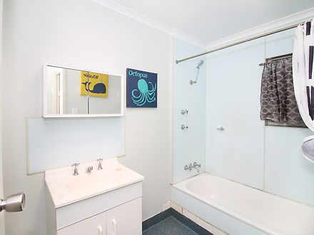 B2e8aef5a6c87703e4134af6 mydimport 1623832374 hires.530 bathroom 1633671816 thumbnail