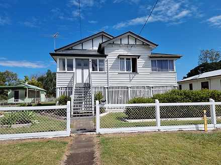7 Siemons Street, One Mile 4305, QLD House Photo
