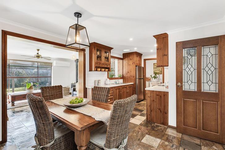 59 Fraser Drive, North Haven 5018, SA House Photo