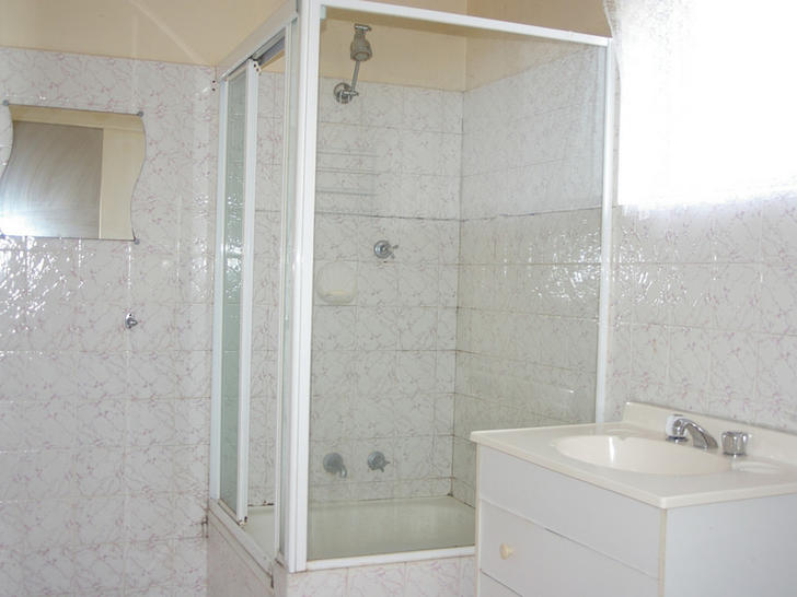 2/51 Government Road, Nelson Bay 2315, NSW Unit Photo