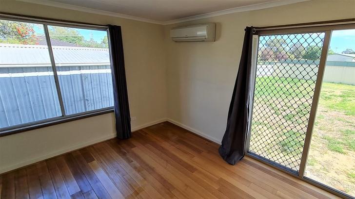 114 Balfour Street, Culcairn 2660, NSW House Photo