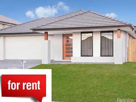 20 Hinton Crescent, Mango Hill 4509, QLD House Photo