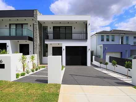 76 Cantrell Street, Yagoona 2199, NSW Duplex_semi Photo