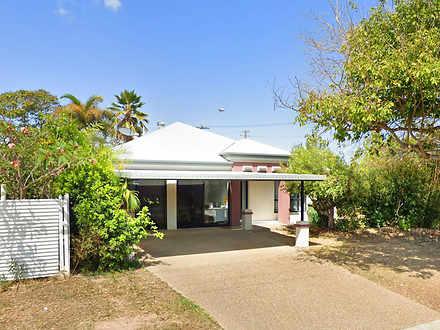412 Ross River Road, Cranbrook 4814, QLD House Photo