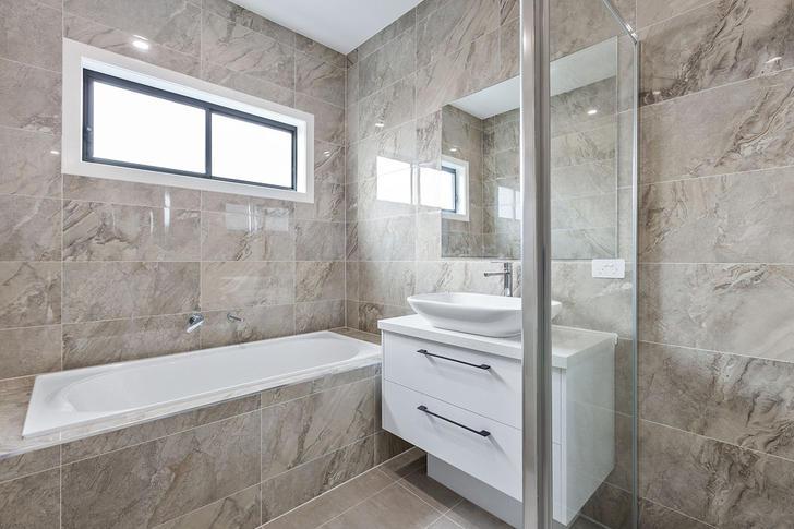12 Hartland Rise, Cobblebank 3338, VIC House Photo