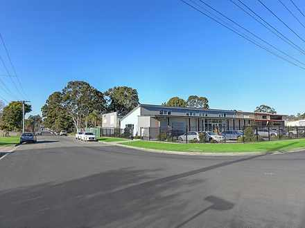 3/41 William Street, North Richmond 2754, NSW House Photo