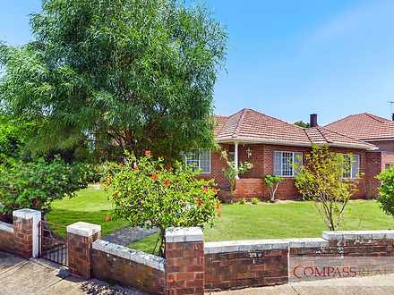 2 Towner Gardens, Pagewood 2035, NSW House Photo