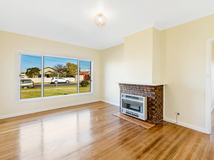 56 Sparks Road, Norlane 3214, VIC House Photo