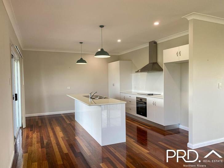 240 Webbs Road, Cedar Point 2474, NSW House Photo