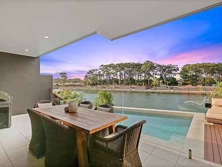 34 Langsford Crescent, Maroochydore 4558, QLD House Photo