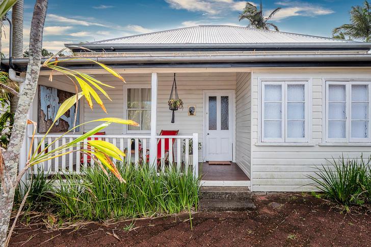 34 Granuaille Road, Bangalow 2479, NSW House Photo