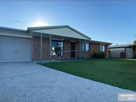 35 Carmela Crescent, Morayfield 4506, QLD House Photo