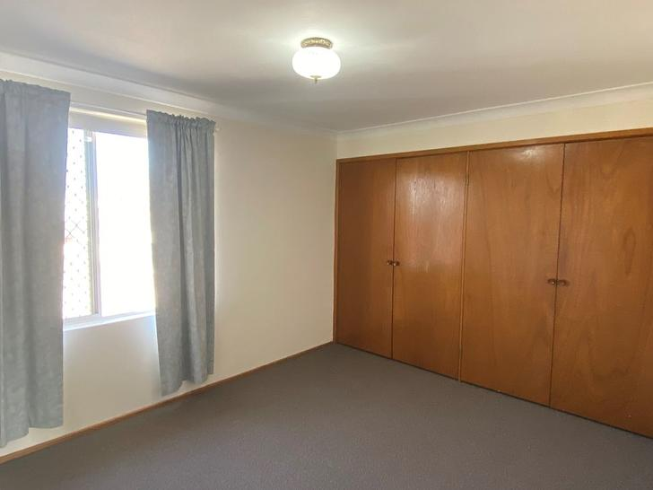 1/7 Park Avenue, Adamstown Heights 2289, NSW Unit Photo