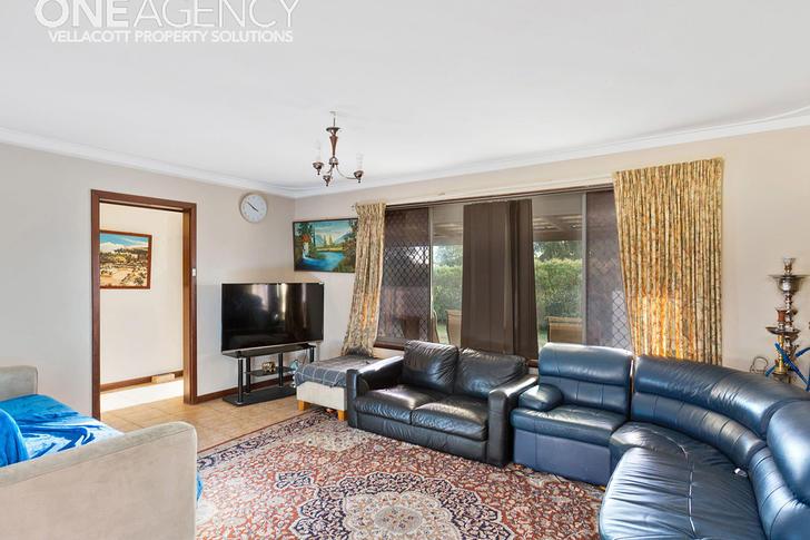 18 Olga Road, Maddington 6109, WA House Photo