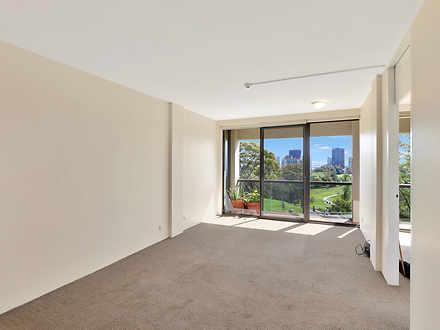 15/20 Boronia Street, Kensington 2033, NSW Apartment Photo