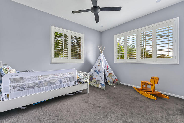 13 Mallon Street, Rangeville 4350, QLD House Photo