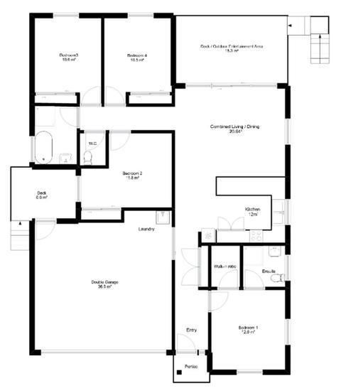 15 Heathwood Place, Collingwood Park 4301, QLD House Photo