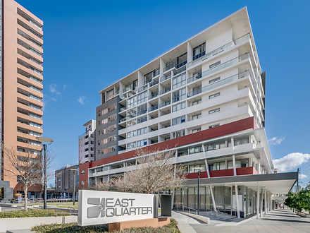 310/101 Forest Road, Hurstville 2220, NSW Apartment Photo