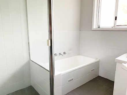 Ec45789f238c2cca220760d3 mydimport 1626686831 hires.24541 bathroom 1633674784 thumbnail