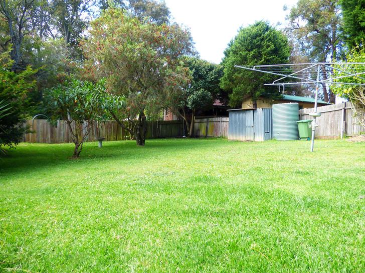 41 Rays Road, Bateau Bay 2261, NSW House Photo