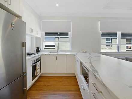 11/128 Francis Street, Bondi 2026, NSW Apartment Photo