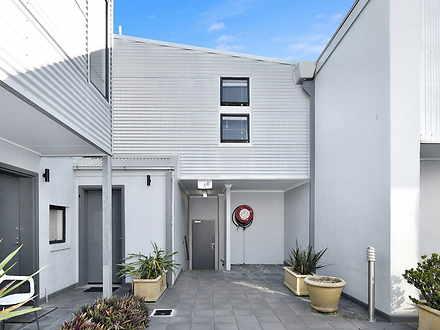 17/43-57 Mallett Street, Camperdown 2050, NSW Apartment Photo