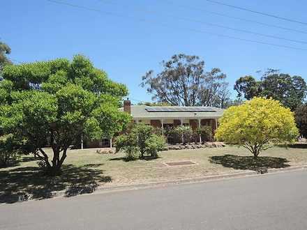 88 Sheedy Road, Gisborne 3437, VIC House Photo
