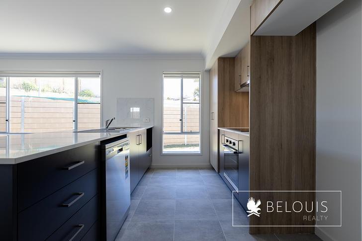 26 Callistemon Crescent, Deebing Heights 4306, QLD House Photo