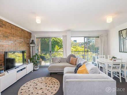 8/96 Agnew Street, Norman Park 4170, QLD Apartment Photo
