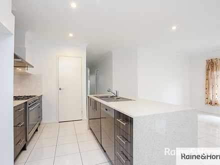 12. De Luchi Street, Carseldine 4034, QLD House Photo