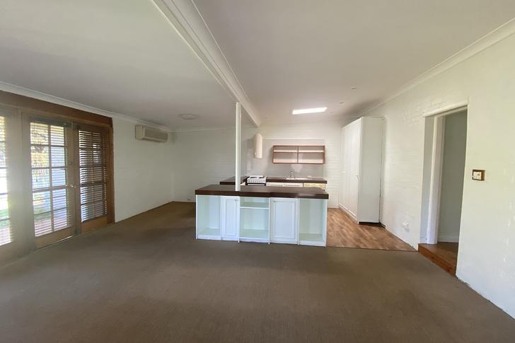 49 Lawson Street, Mudgee 2850, NSW Duplex_semi Photo