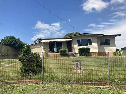 9 Edlorowa Street, Sun Valley 4680, QLD House Photo